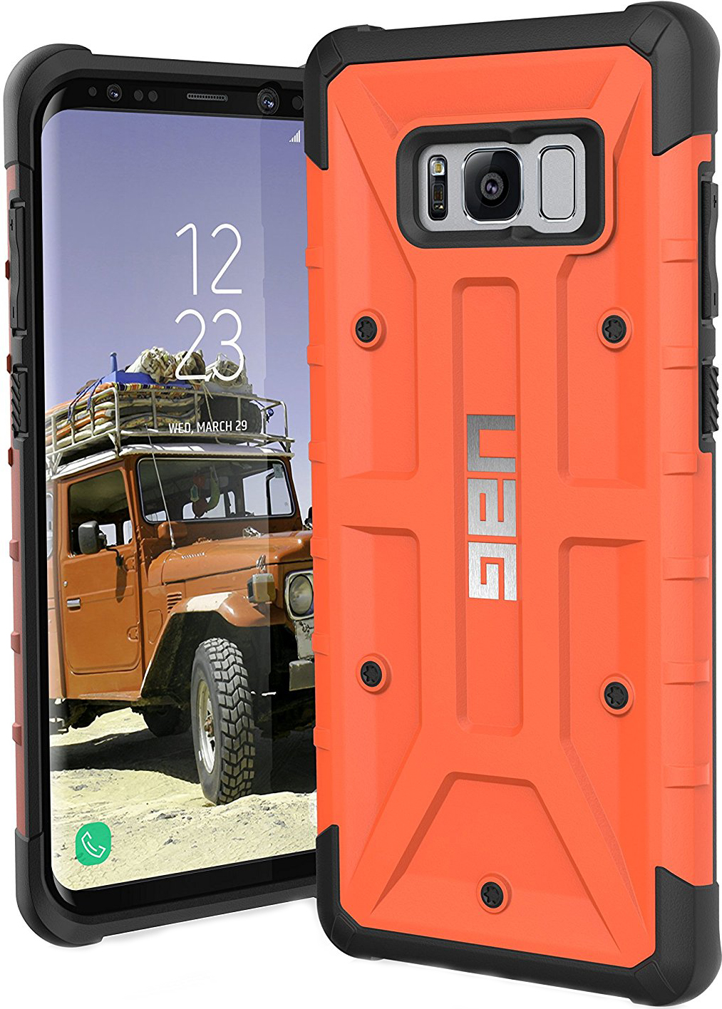 uag-galaxy-s8-case.jpg