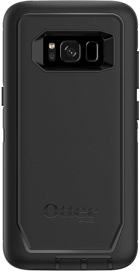 otterbox-defender-s8-press.jpg