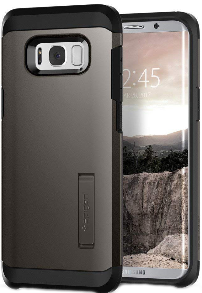 spigen-tough-armor-galaxy-s8-cropped-pre