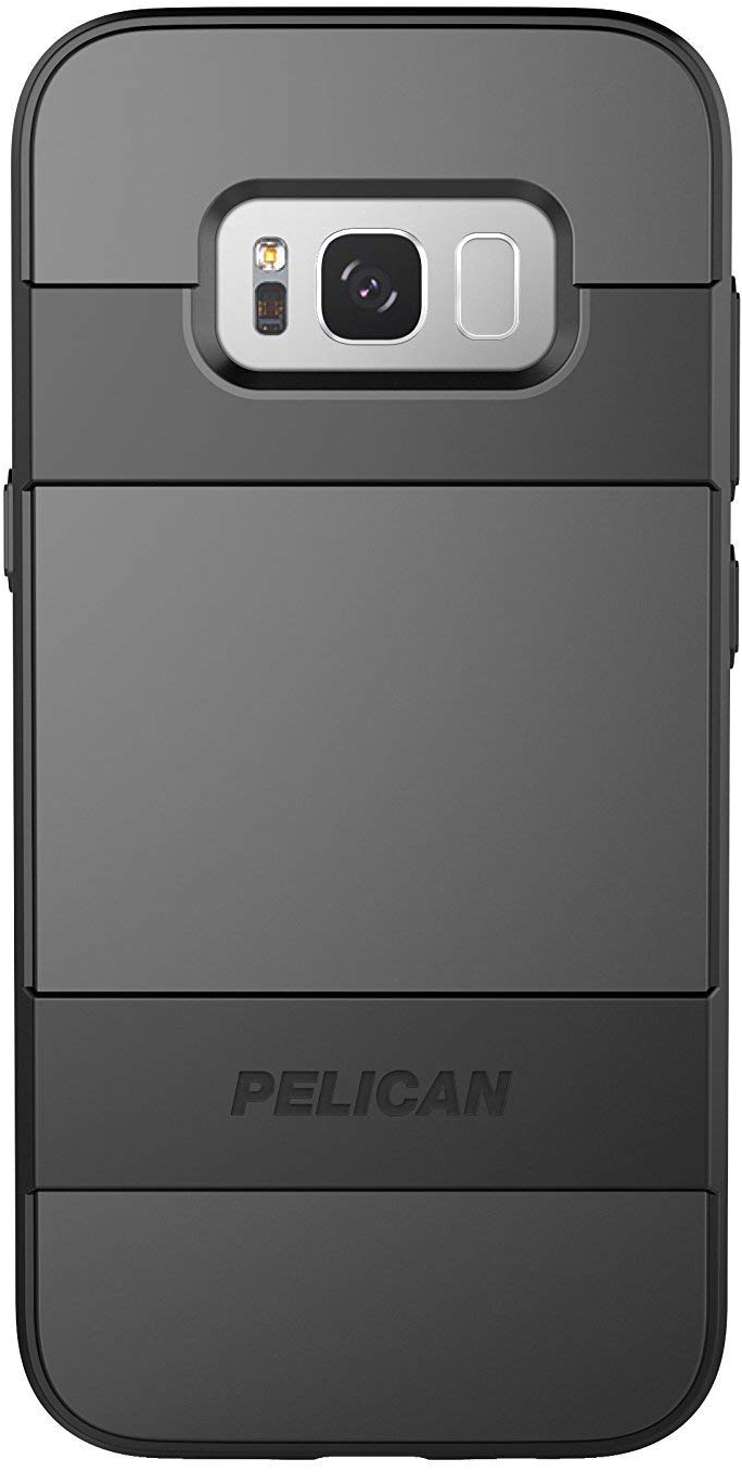 pelican-voyager-galaxy-s8-case-press.jpg