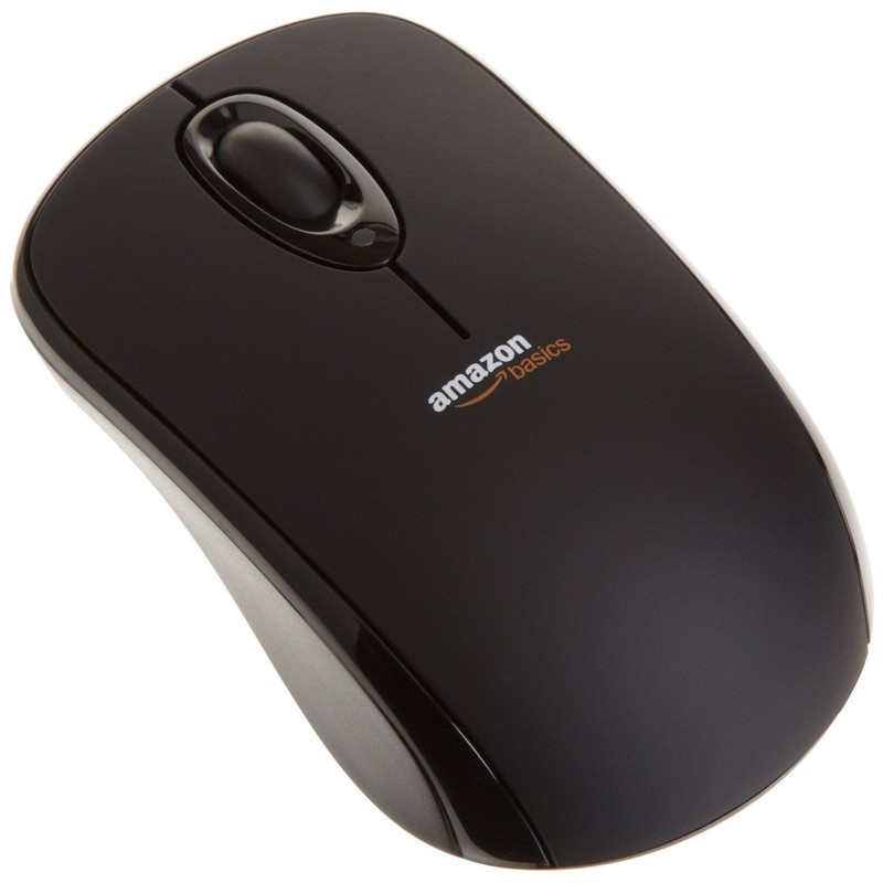 AmazonBasocs-wireless-mouse.jpg?itok=dzs