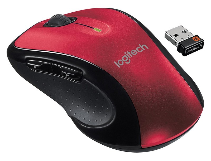 logitech-m510-wireless-mouse-press.jpg?i