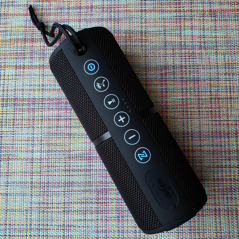 sbode-bluetooth-speaker-1c0w8.png?itok=P