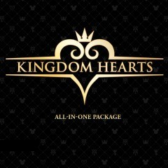 kingdom-hearts-all-in-one.jpg?itok=RVl19