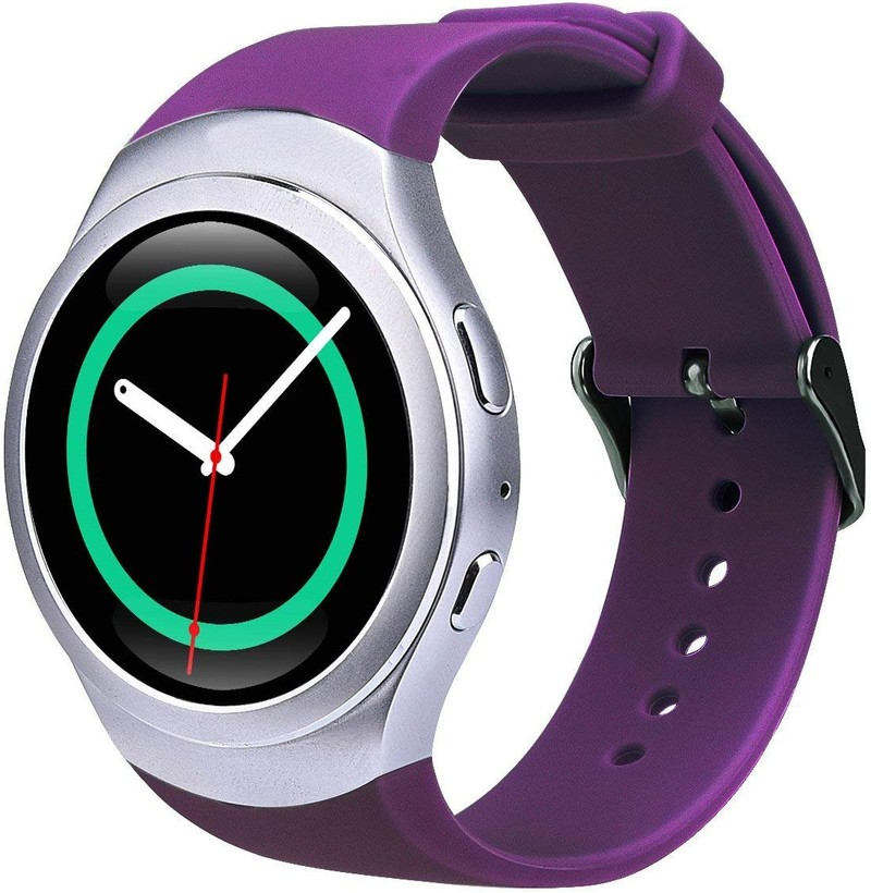 v_moro-samsung-gear-s2-band-purple.jpg?i
