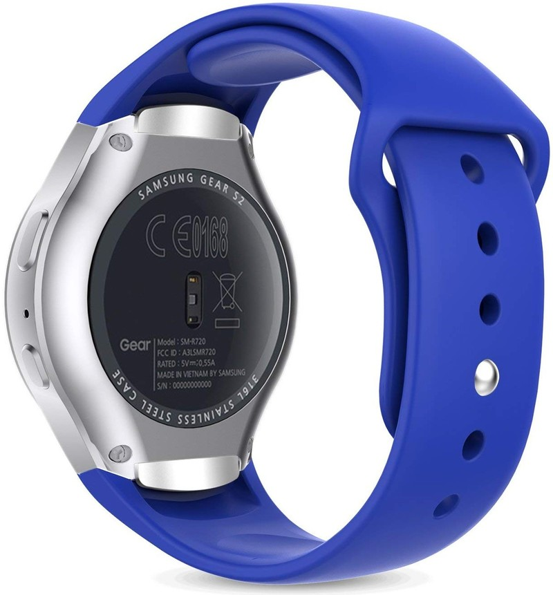 moko-silicone-band-pin-tuck-gear-s2-blue