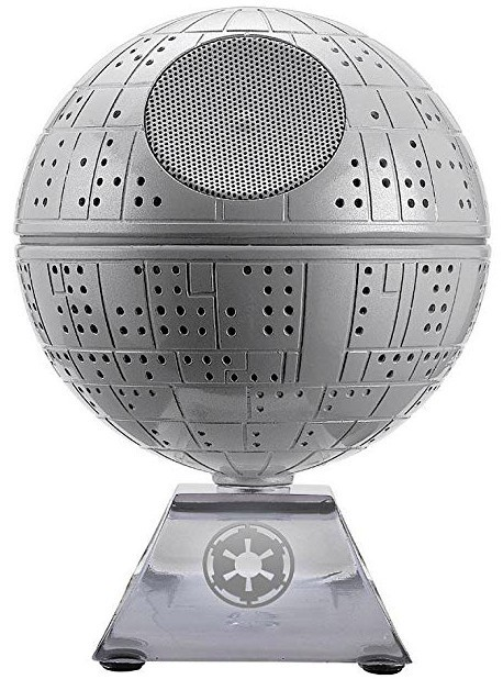 star-wars-death-star-bluetooth-speaker.j