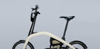 GM is getting into ebikes and it wants you to help name them