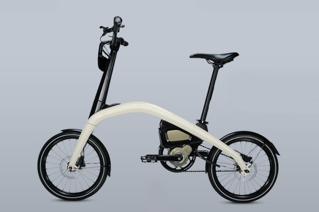 gm is getting into ebikes and wants you to help name them ebike