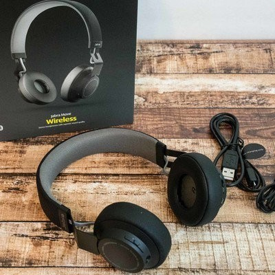 jabra-move-headphones_1-14az.jpg?itok=Zk