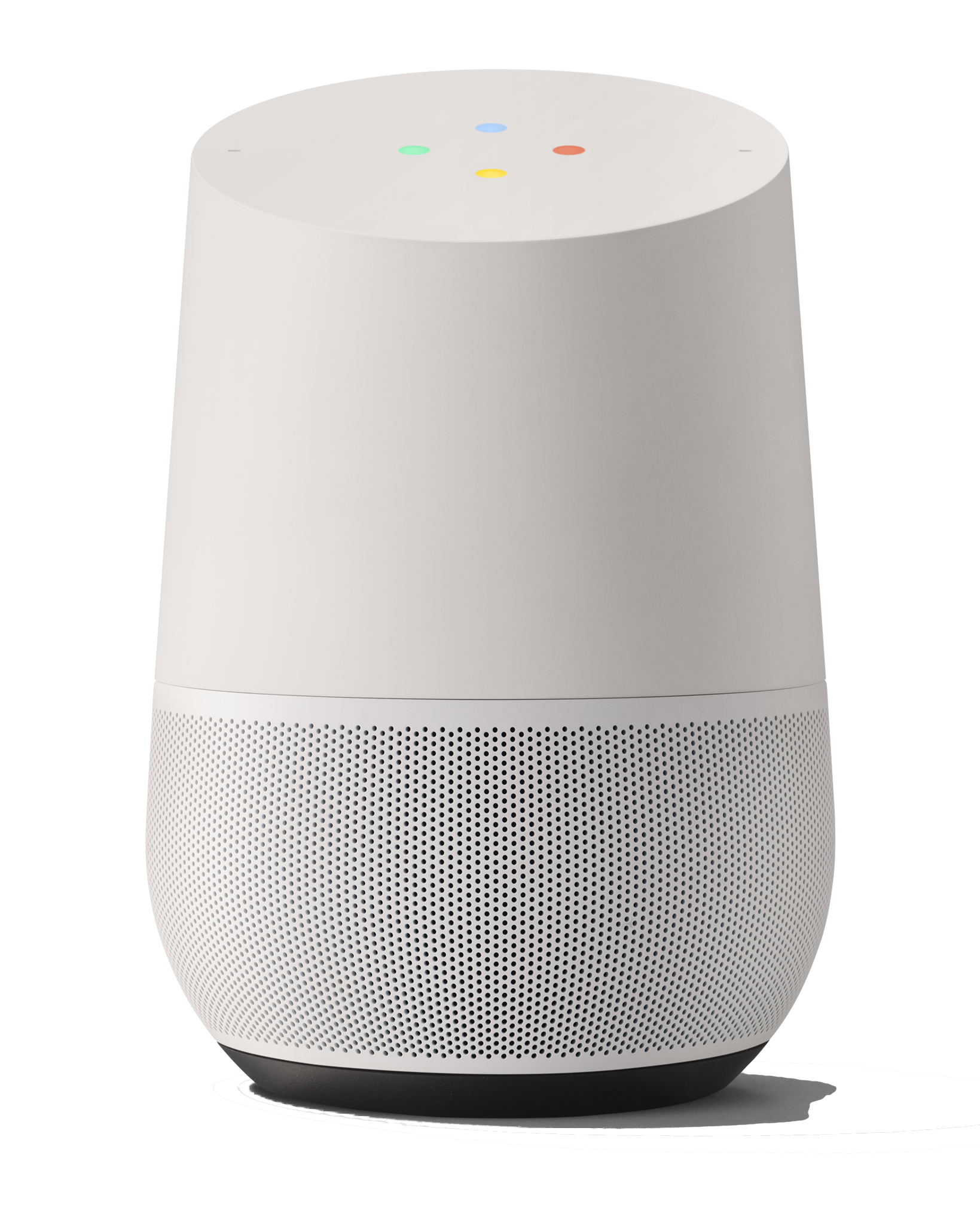 google-home-press-render-transparent.png