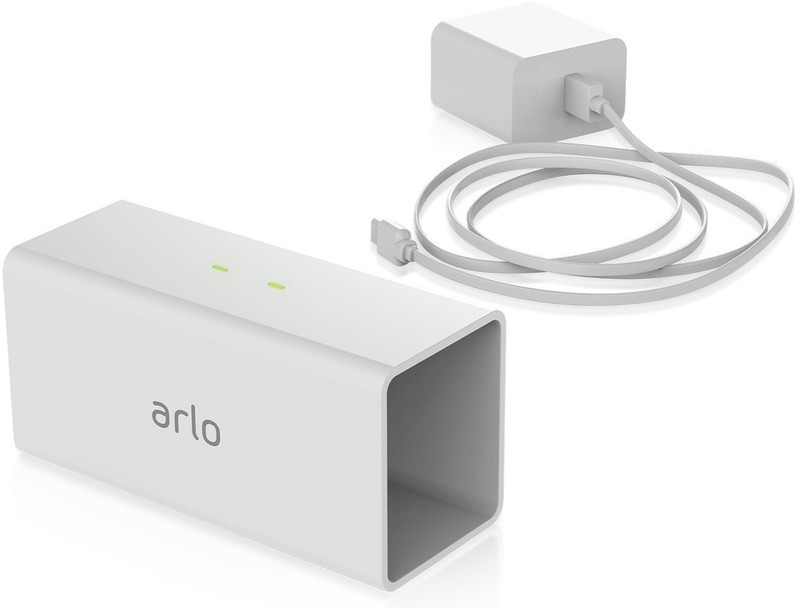 arlo-rechargeable-battery-charging-stati