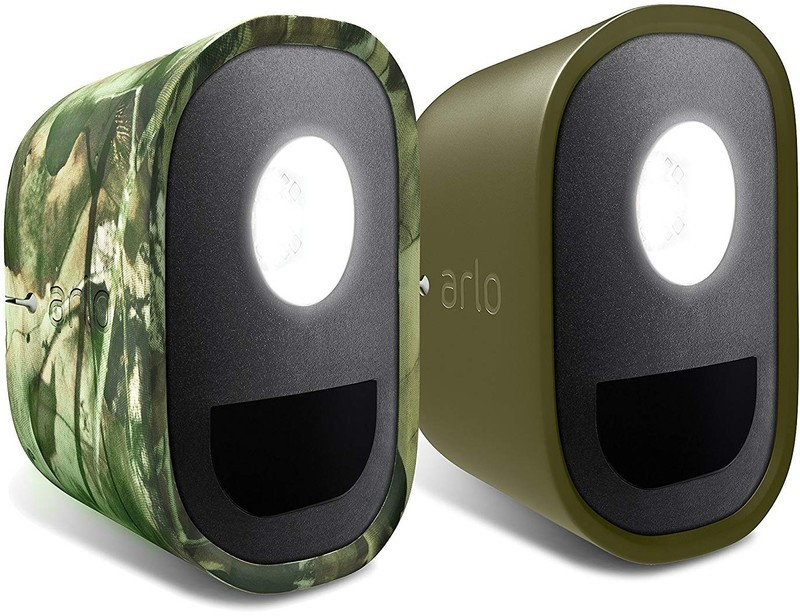 arlo-light-official-skins-camo-green.jpg