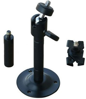 videosecu-adjustable-mounting-bracket-bl