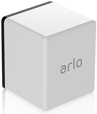 arlo-rechargeable-battery-solo.jpg?itok=