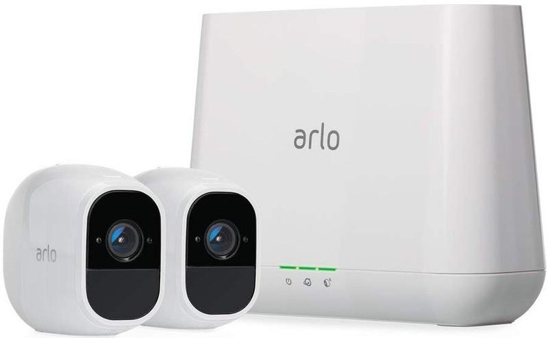 arlo-pro-2-system-cropped.jpg?itok=DkDNm