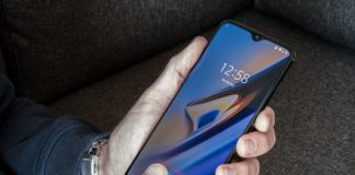 OnePlus 6T tips and tricks to get the most out of your new phone