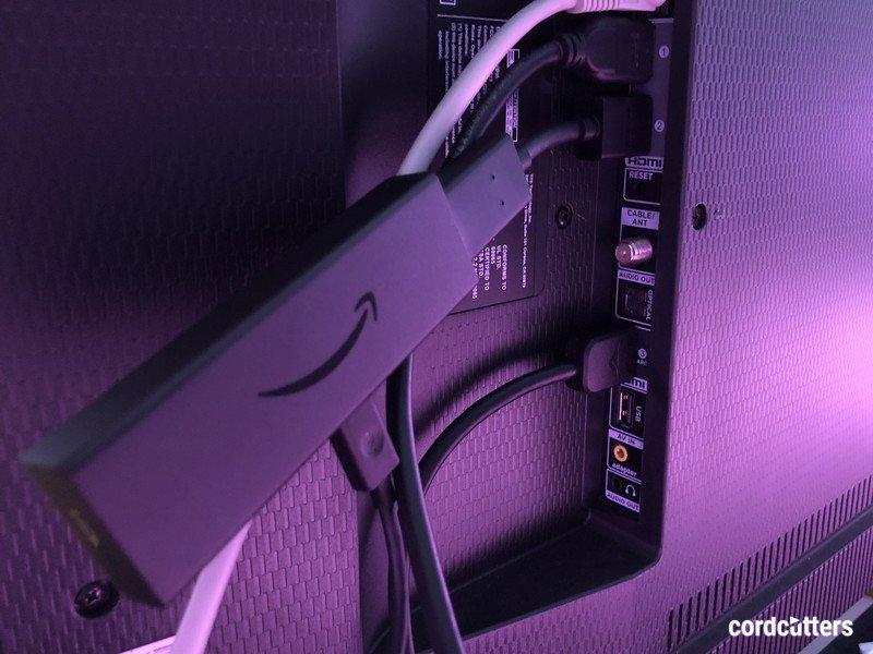 amazon-fire-tv-stick-4k-5.jpg?itok=Ef5yF