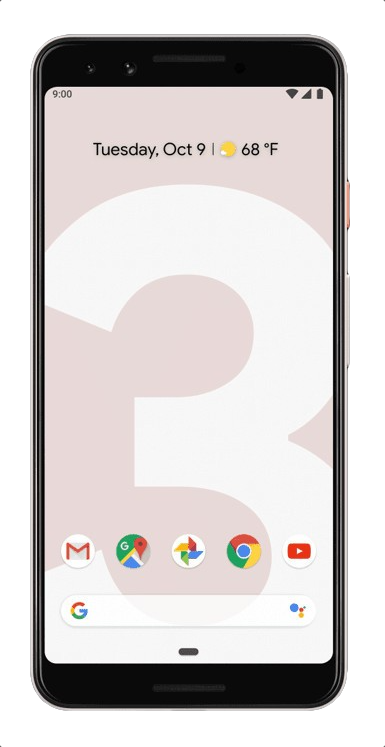 pixel-3.png?itok=HlO-cZKN