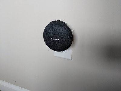 google-home-mini-mount-2.jpg?itok=7OO3wW
