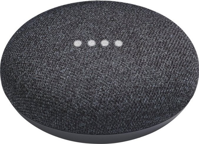 google-home-mini-charcoal.jpg?itok=dLNZQ