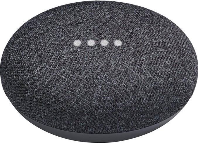 google-home-mini-charcoal.jpg?itok=dLNZQ