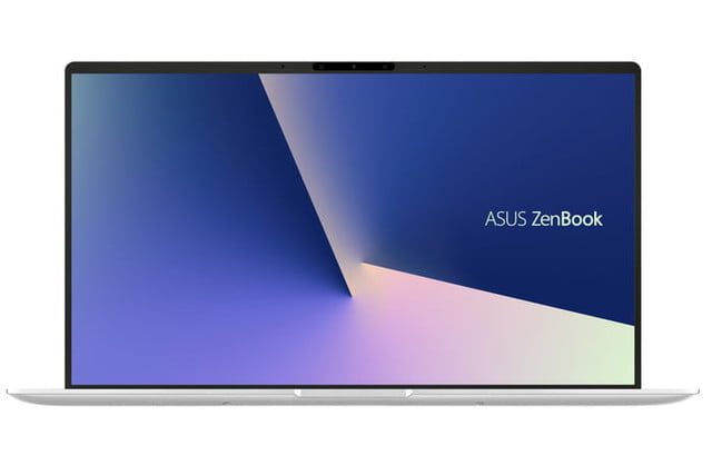 asus zenbooks now available zenbook whiskey lake 1 700x467 c