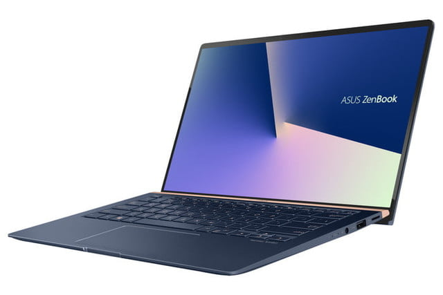 asus zenbooks now available zenbook whiskey lake 3 700x467 c