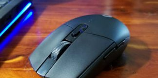 Amazon one-day sale cuts up to 50 percent off Logitech mice, other accessories