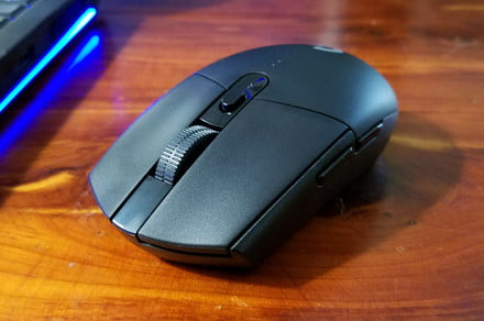5780cf5e246 Amazon one-day sale cuts up to 50 percent off Logitech mice, other  accessories