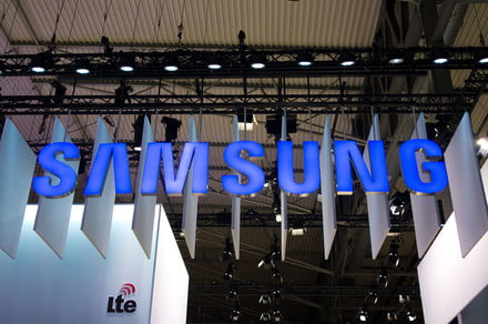 How to watch the Samsung Developer Conference 2018 keynote