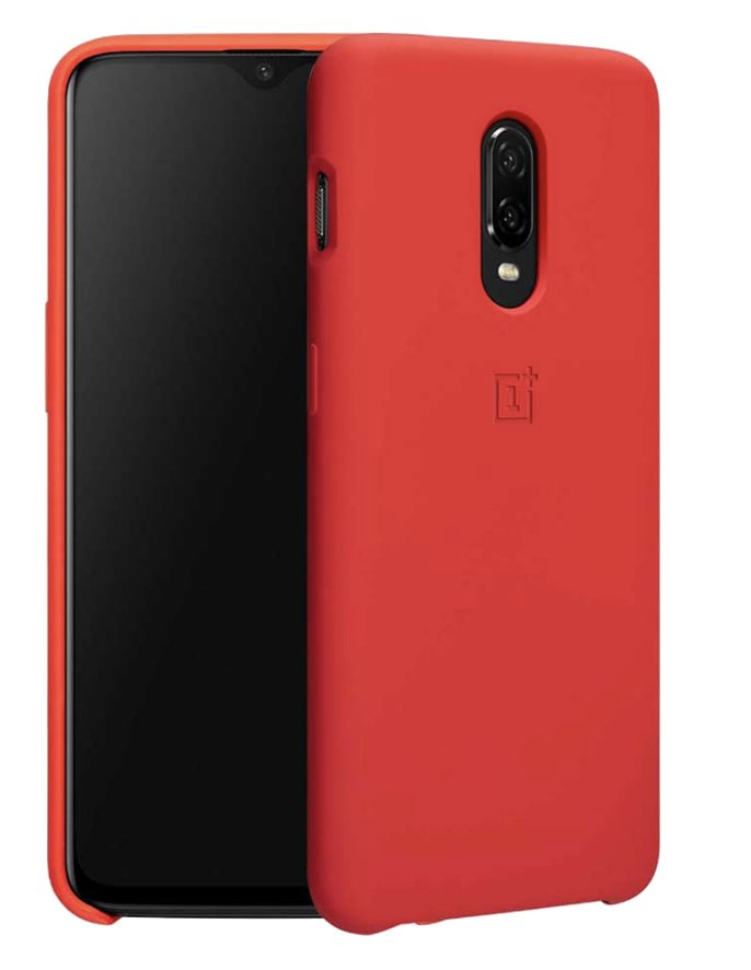 oneplus-6t-red-silicone-case-angle.png?i