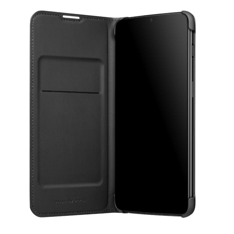 oneplus-6t-flip-cover-angle.png?itok=rAY