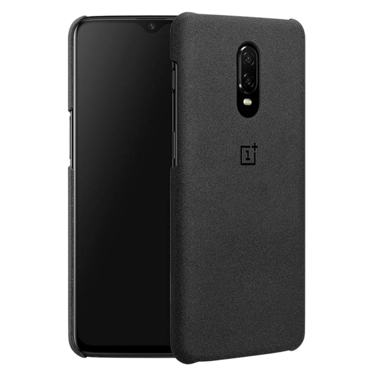oneplus-6t-sandstone-case-angle.png?itok