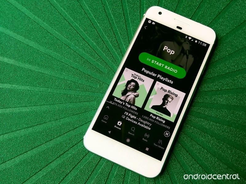 spotify-genre-playlists-pixel-green.jpg?