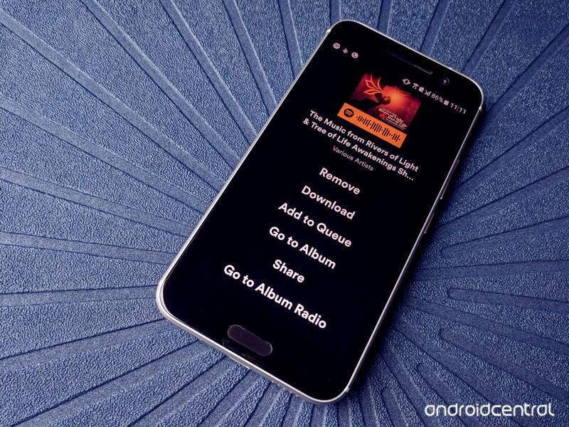 spotify-album-options-add-to-queue-htc10