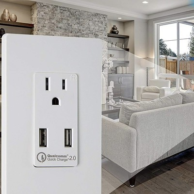 topgreener-wall-outlet-ayyy.jpg?itok=EBe