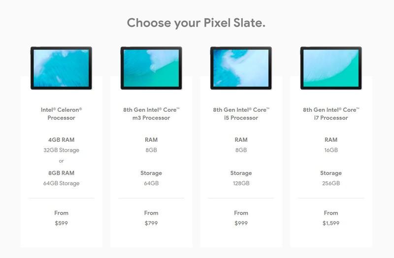 pixel-slate-pricing.jpg?itok=BQnrQaQt