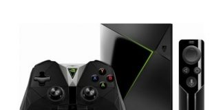 NVIDIA's highly-rated Shield TV is down to just $140 for a limited time