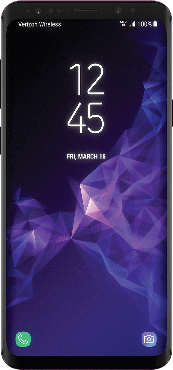gs9-plus-front-render-cropped.png