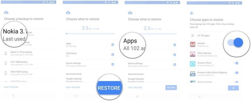 restore-data-android-3.jpg?itok=zourPtuP