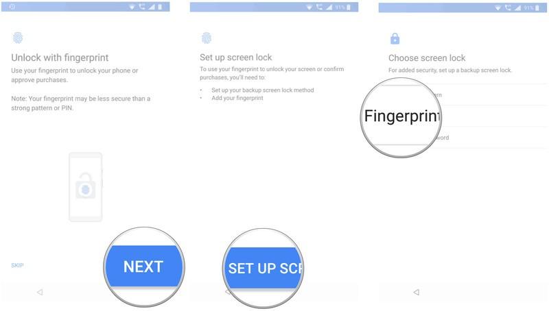 restore-data-android-4.jpg?itok=i7ZL6lSI