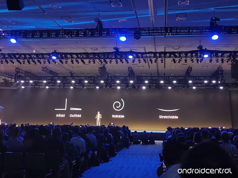 samsung-foldable-display-tech-sdc-2018.j
