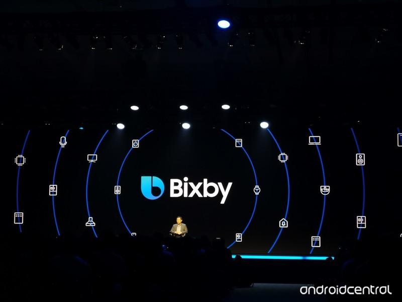 bixby-logo-dev-conference-2018.jpg?itok=