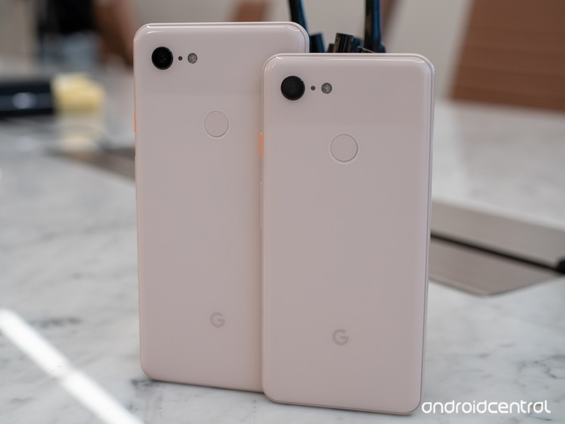 google-pixel-3-and-3-xl-not-pink-1.jpg?i