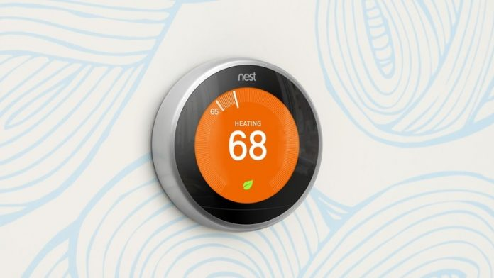 The best smart thermostat for your home