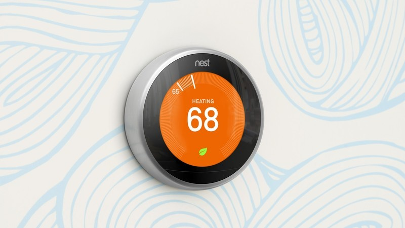 nest-learning-thermostat-3-se-hero.jpg?i