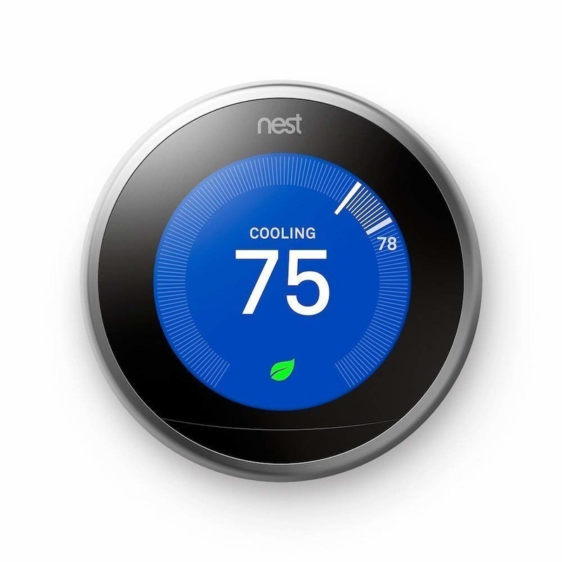 nest-learning-thermostat-render.jpg?itok