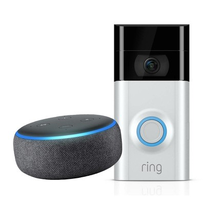 ring-echo-combo.jpg?itok=aKoTW0rO