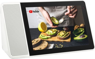 lenovo-smart-display.jpg?itok=T6iyvceu